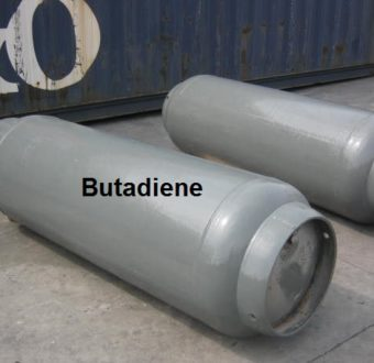 butadiene-gas